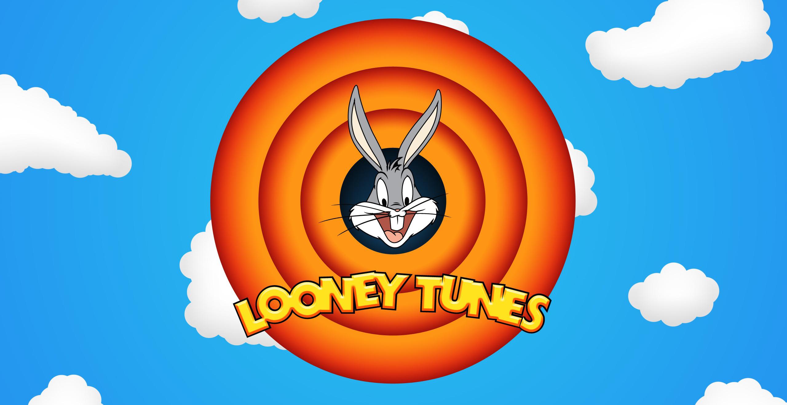 Сотрудничество с Looney Tunes