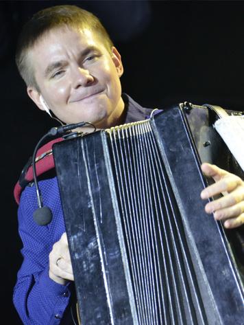 Евгений Лысков