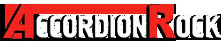 АккордеонРок Logo
