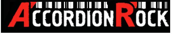 АccordionRock Logo